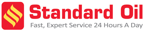 Standard Oil Heating Oil Delivery And Propane Delivery
